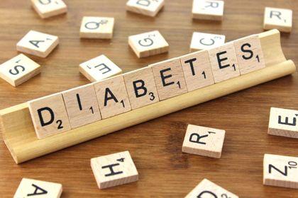 niveles reducidos de actividad inmune están asociados con diabetes